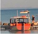 Bucht von Kalami
